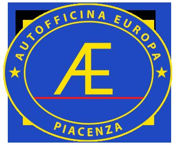 Autofficina Europa